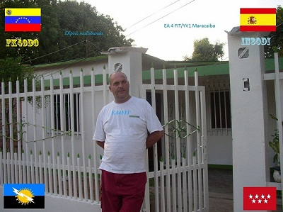 QSL image for EA4FIT