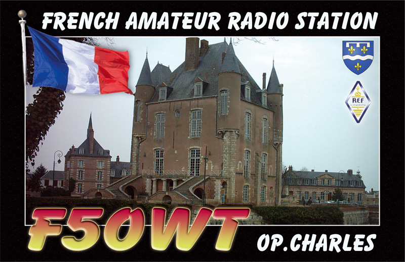 QSL image for F5OWT