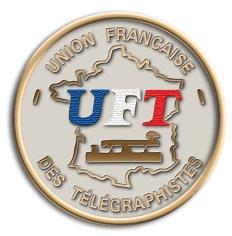QSL image for F8UFT