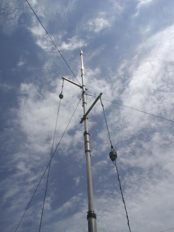 Hustler antenna manuals congratulate, very