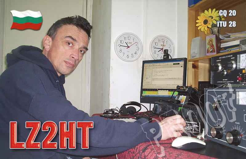 QSL image for LZ2HT