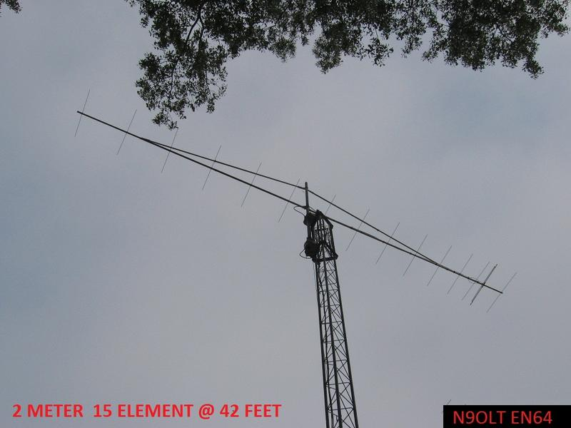 QSL image for N9OLT