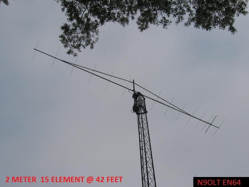 QSL image for N9OLT