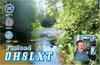 QSL image for OH8LXT