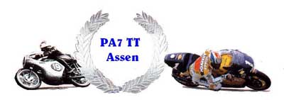 QSL image for PA7TT