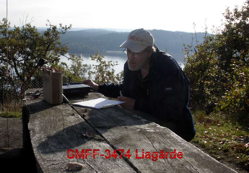 QSL image for SM6EAT