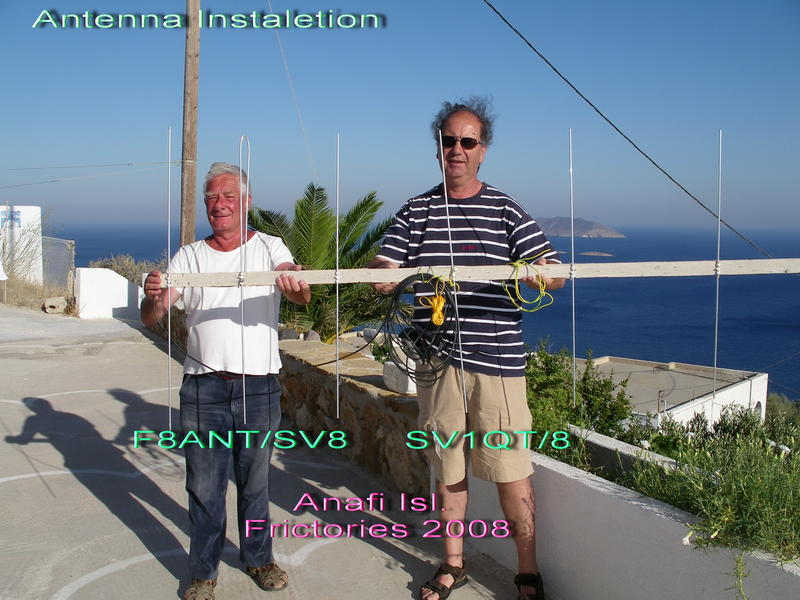 QSL image for SV1QT