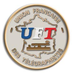 QSL image for TM28UFT