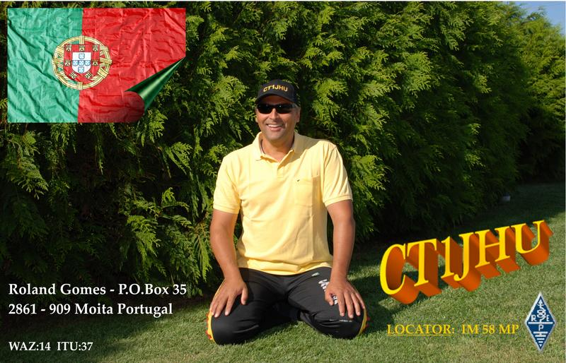 QSL image for CT1JHU