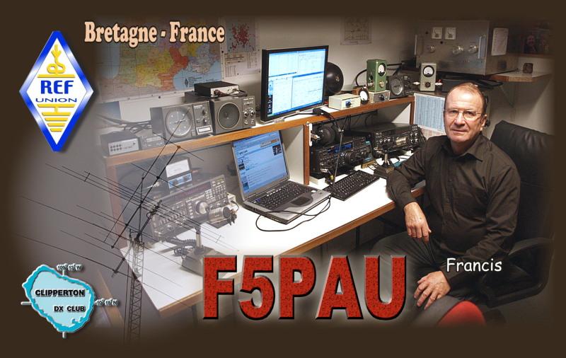 QSL image for F5PAU