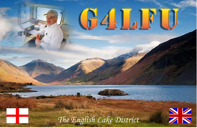 QSL image for G4LFU