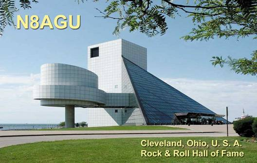 QSL image for N8AGU
