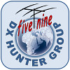 five nine DX Hunter Group