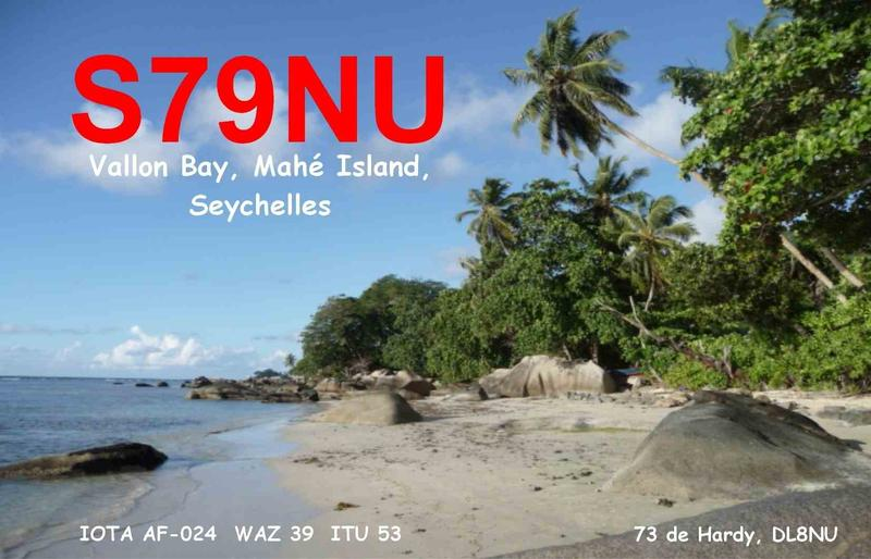 QSL image for S79NU