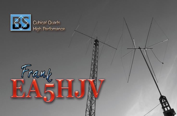 QSL image for EA5HJV