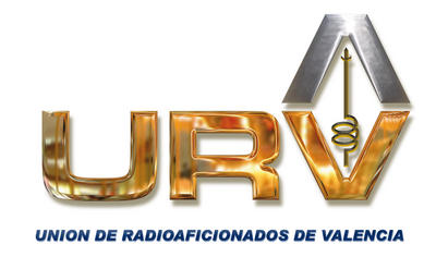 QSL image for ED5URV