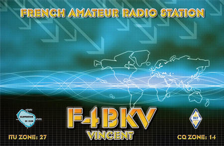 QSL image for F4BKV