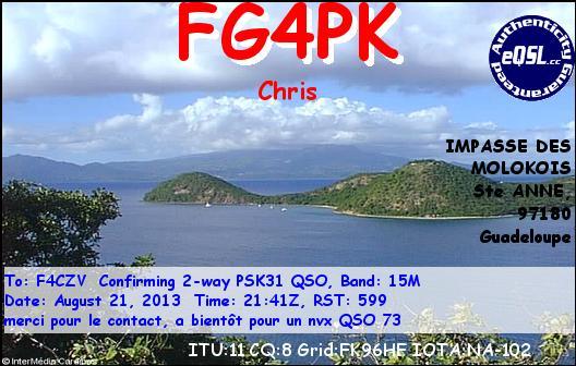 FG4PK_201308212141_15_PSK.JPG