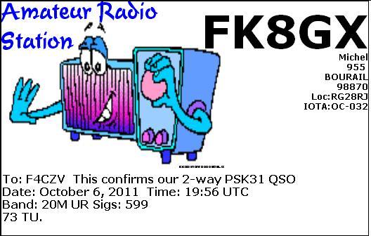 FK8GX_201110061956.jpg