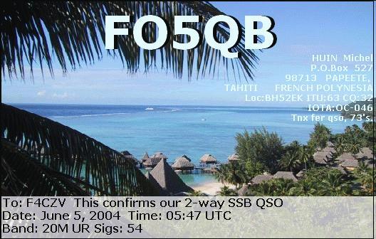 FO5QB_200406050517.jpg