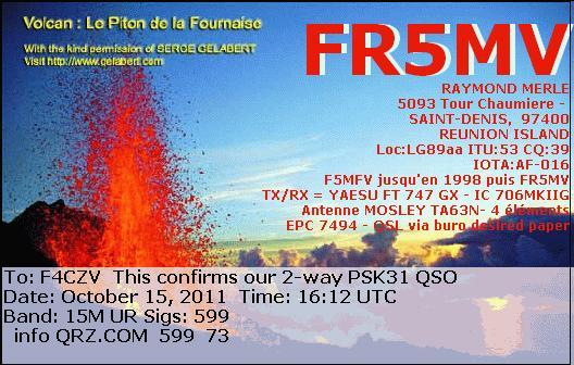 FR5MV_201110151612.jpg