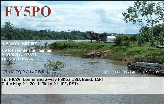 FY5PO_201105212140.jpg