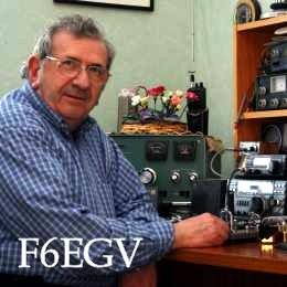 QSL image for F6EGV