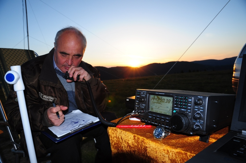 QSL image for LZ1EV