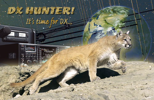 QSL image for M0ODV