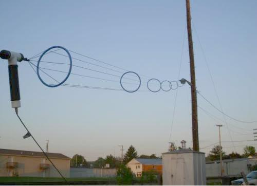 Cage Dipole Antennas Page 3 Qrz Forums