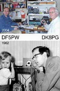 QSL image for DF5PW