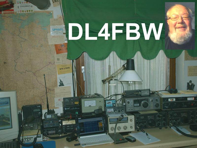QSL image for DL4FBW