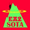 SOTA EA2