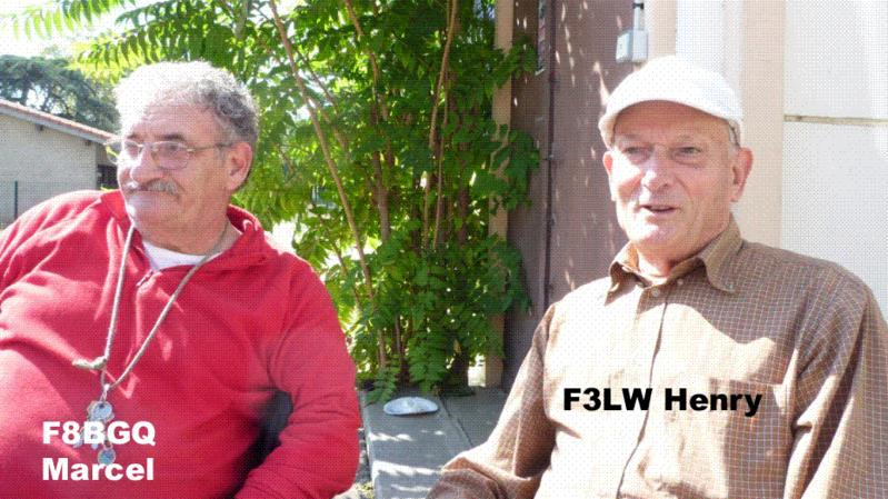 QSL image for F3LW