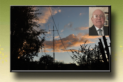 QSL image for G4DXW