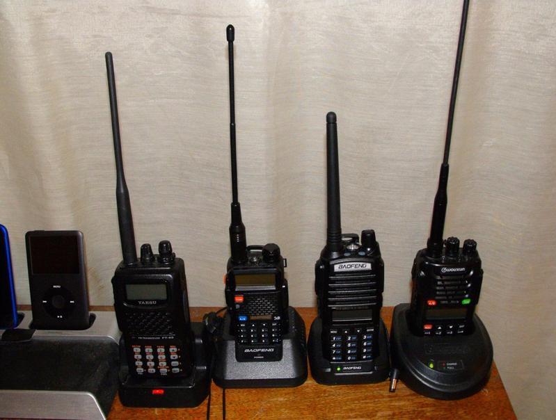 Kd8tgw callsign lookup by qrz com