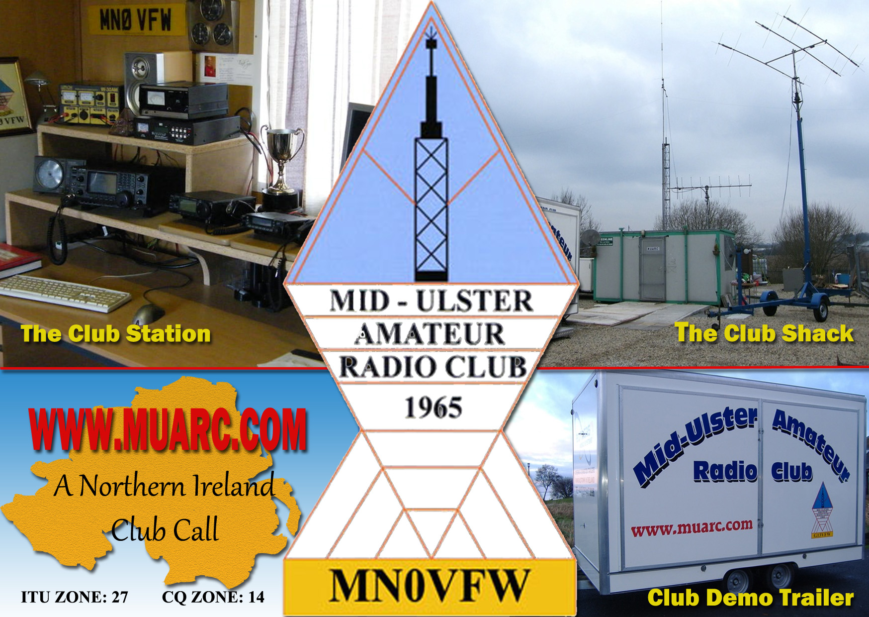 QSL image for MN0VFW