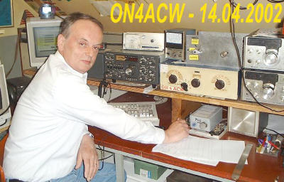 QSL image for ON4ACW