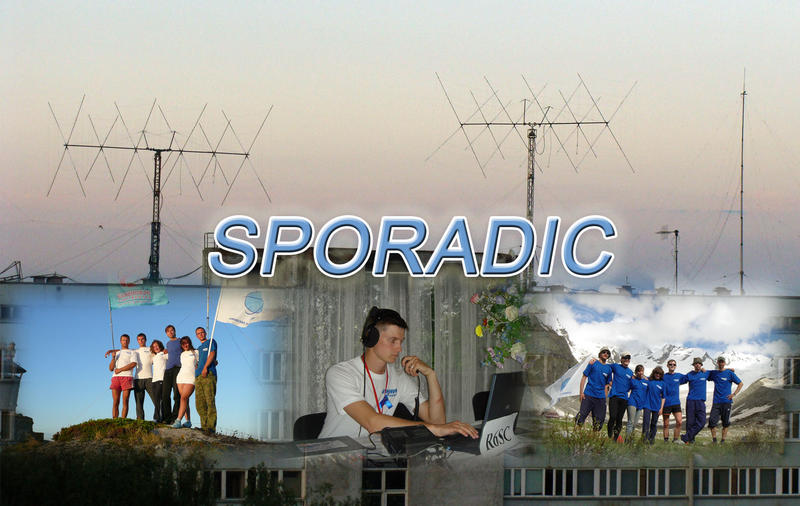 QSL image for RW3WWW
