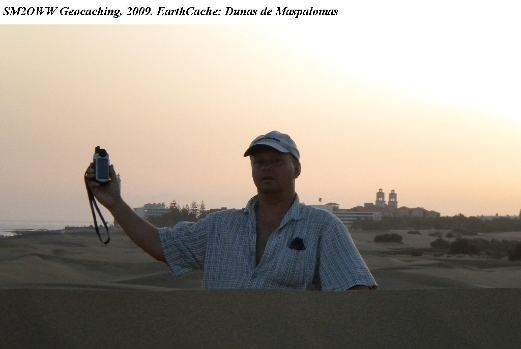 QSL image for SM2OWW