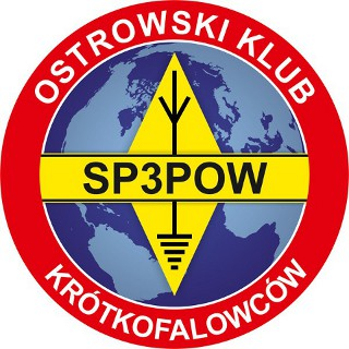 QSL image for SP3POW