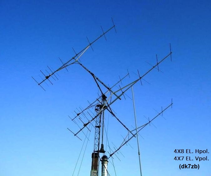 QSL image for SV6KRW