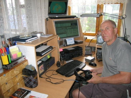 QSL image for UA3KW