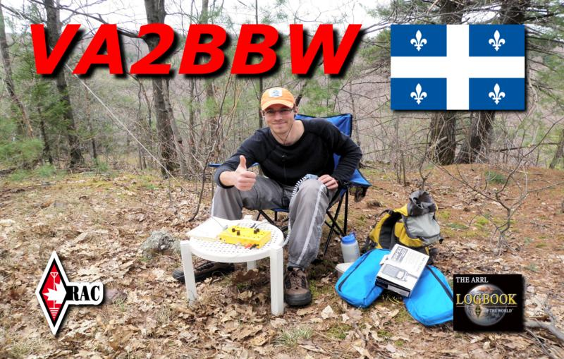 QSL image for VA2BBW