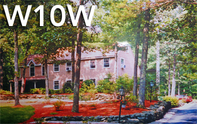 QSL image for W1OW