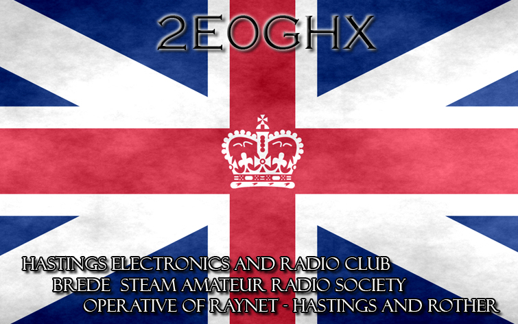 QSL image for 2E0GHX