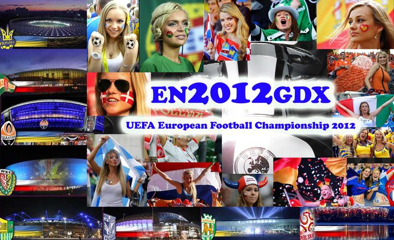 QSL image for EN2012GDX