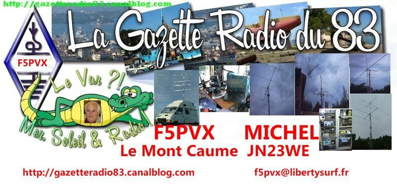 QSL image for F5PVX