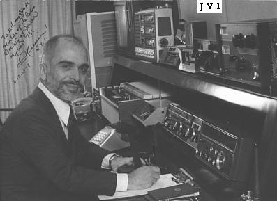 Jy1 (King Hussein)