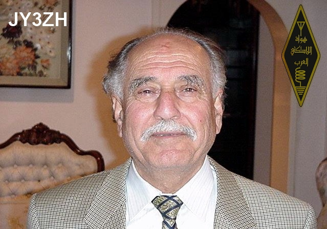 Jy3zh (Zedan Hussein)